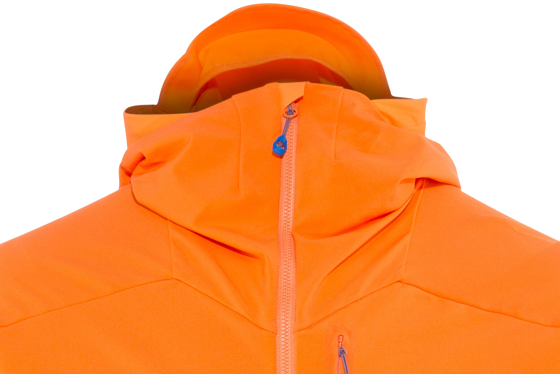 Mammut Klettergurt Alpine Light : Mammut eisfeld light so hoody men sunrise campz